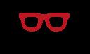 Webマネジメント研究所のロゴ