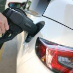 コスモ石油のハイオクガソリンは何を間違えたのか?