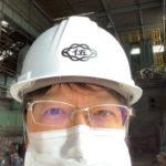 新免鉄工所でパラレルワーク始めました。