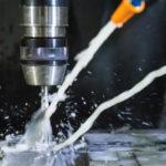 製造業で大事なのは設備?それとも・・・