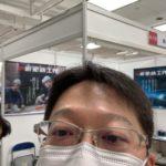 中小製造業が展示会に出展する際に大切なことにやっと気付いた大阪勧業展2020