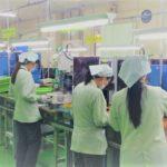 良い工場の条件