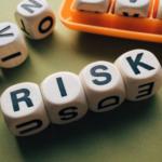 【リスク管理】その知識は正しいですか?知っててやらないのと知らないのでは大違い!