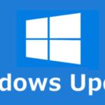 Windowsの呪縛から逃れるか!?