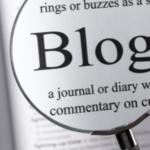 なぜ社長が毎日ブログを書くのか