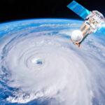 AWSの障害発生は大型の台風直撃だと思って備えよう。